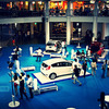 Thumb ford fiesta exhibition