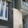 Thumb architecture house jakarta kelapa gading after 04