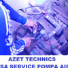 Thumb service pompa air jakarta barat