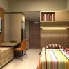 Thumb apartementbuildanddesign