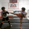 Thumb fireshot capture 20   bangrajan muaythai on instagram        https   www.instagram.com p 9kchm8jjl1
