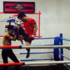 Thumb fireshot capture 22   bangrajan muaythai on instagram   b    https   www.instagram.com p 9al8prdjna