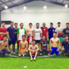 Thumb fireshot capture 31   arez training camp on instagram   w    https   www.instagram.com p  0mhvcozjc