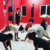 Thumb fireshot capture 30   arez training camp on instagram   a    https   www.instagram.com p  1zk1uuzo9