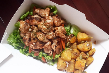 Medium fireshot capture 83   5 day low kcal balanced diet on ins    https   www.instagram.com p  1ow9krv8g
