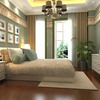 Thumb bedroom uk style1f