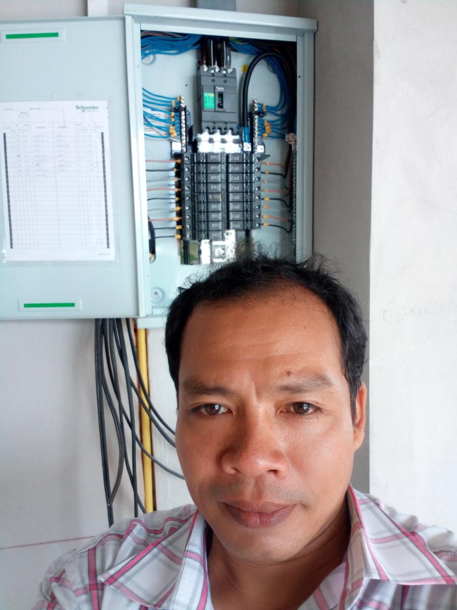Y&B Technology