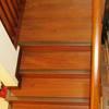 Thumb staircase 2