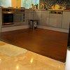 Thumb dry kitchen 1