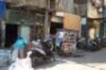 Medium 164155615 2 94x72 disewakan tempat usaha lokasi sangat strategis pasar kebon pisang upload foto rev010