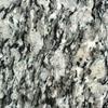 Thumb granite6