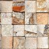 Thumb mosaic7