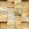 Thumb mosaic6