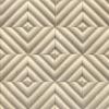 Thumb mosaic1