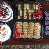 Thumb asri catering terima pesanan berbagai macam kue nasi kotak tumpeng wilayah malang 1801371 1431505330