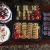 Thumb asri catering terima pesanan berbagai macam kue nasi kotak tumpeng wilayah malang 1801371 1431505333