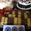Thumb asri catering terima pesanan berbagai macam kue nasi kotak tumpeng wilayah malang 1801371 1431505318