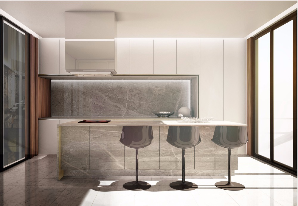 ARCH INSIDE architecture and interior design