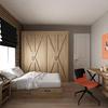 Thumb boys bedroom 1 190515 r00 res
