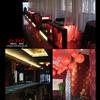 Thumb commercial 19 de tao bar