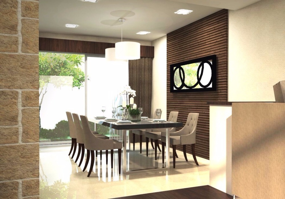 Together Interior And Construction.co.,ltd