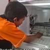Thumb service kulkas surabaya murah
