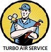 Turbo Air Service
