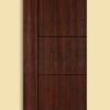 Thumb tru oak sbd lc 024 500x500