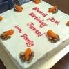 Thumb carrot cake 2