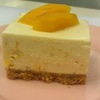 Thumb mango cheesecake 1