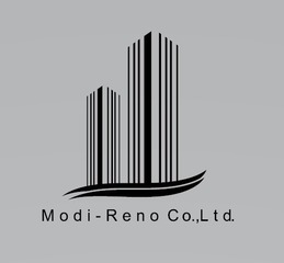 MODI-RENO CO.,LTD