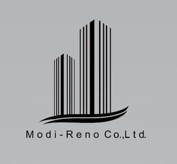 MODI-RENO CO.,LTD
