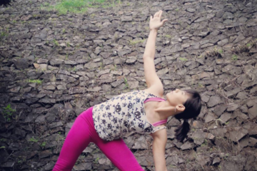 Medium fireshot capture 186   cink on instagram    trikonasana     https   www.instagram.com p bbogbipk ok