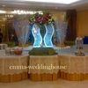Thumb 1398061067 emma catering3