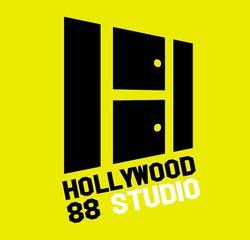 ครัวกันน้ำกันปลวก Hollywood 88 Studio