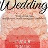 Thumb 3t wedding cake