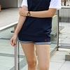 Thumb img 0125