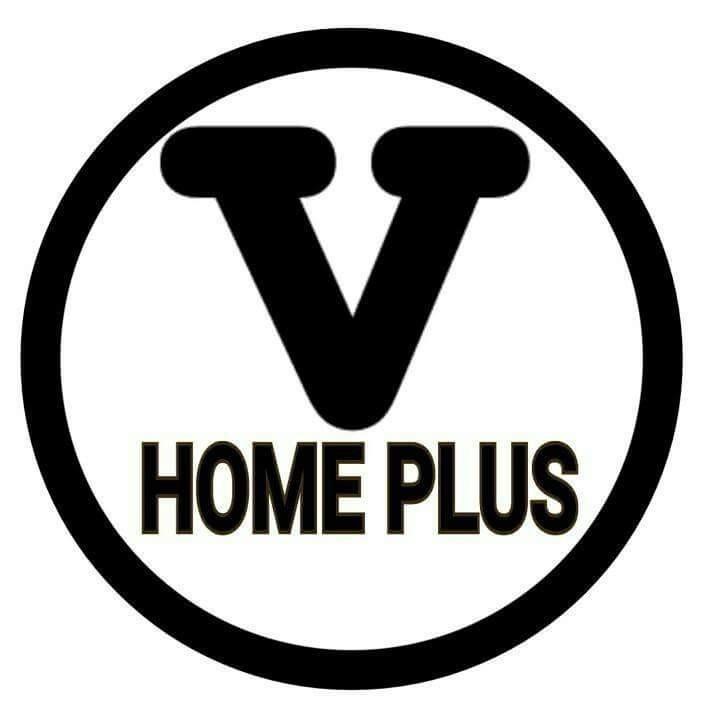 V Home Plus