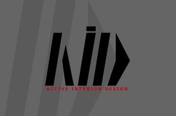 ACTIVE INTERIOR DESIGN