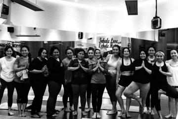 Medium fireshot capture 325   yoga 42indonesia on instagram   b    https   www.instagram.com p bbusxwxrjps