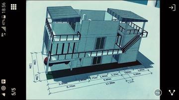 รับสร้างบ้าน,ออกแบบ,ตกแต่ง,renovate