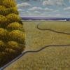Thumb 1368522082 landscape