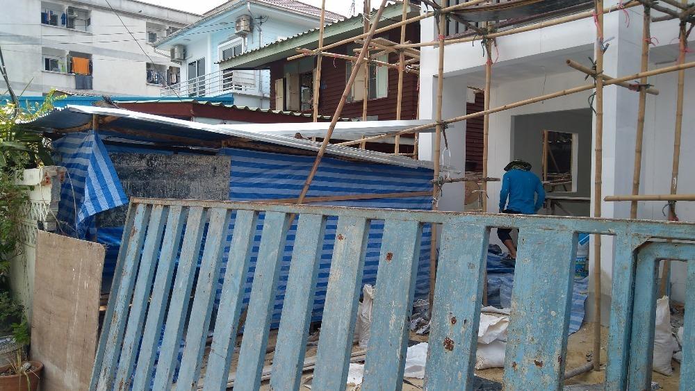 kdc team รับสร้างบ้าน เริ่มต้นที่ ตรม.ละ10,000บาท