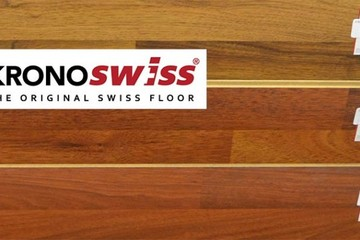 Medium kronoswiss wood look laminate flooring 720x380