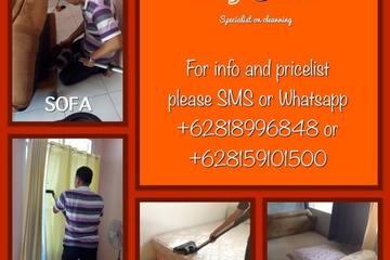 Medium 12647020 136093160107915 3740381827443219956 n
