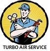 Turbo Air Service