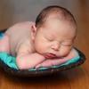 Thumb jasa foto bayi di bandung