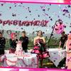 Thumb jasafoto net sweetseventeen ulang tahun monalisa 2