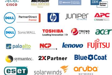 Medium partners