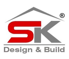 SK Design & Build